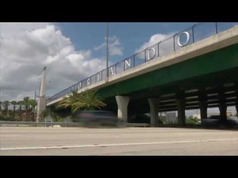 PREVIEW: Metro Center Outlook - Central Florida's Transportation Infrastructure