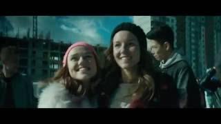 Самые Ожидаемые Российские Фильмы Зимы 2016-2017 года Топ 5  | Трейлеры на Русском