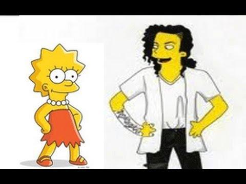 Lisa It S Your Birthday Michael Jackson Original Recording Youtube