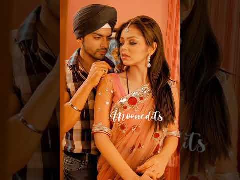 Geet hui sabse parayi |Yaralı Kalbim | Maan Singh Khurana song #geetmaan #yaralıkalbim indir