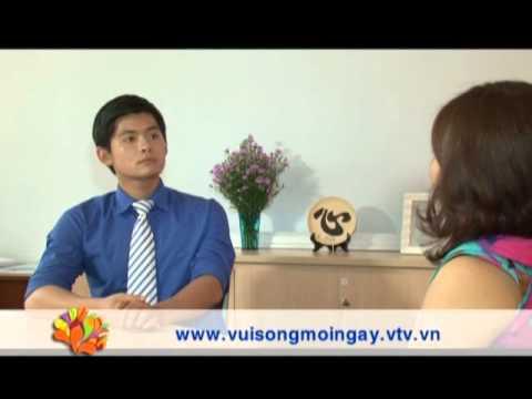 Bảo hiểm xã hội – Vui Sống Mỗi Ngày [VTV3 – 24.06.2013]