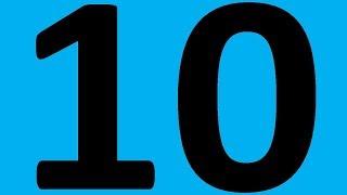 БЕСПЛАТНЫЙ РЕПЕТИТОР ЗОЛОТОЙ ПЛЕЙЛИСТ АНГЛИЙСКИЙ ЯЗЫК ELEMENTARY УРОК 10 УРОКИ АНГЛИЙСКОГО ЯЗЫКА