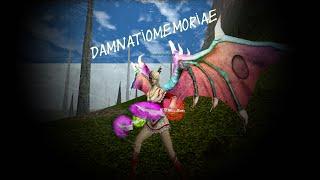 DamnatioMemoriae WS MOVİE # LOSTKO.NET