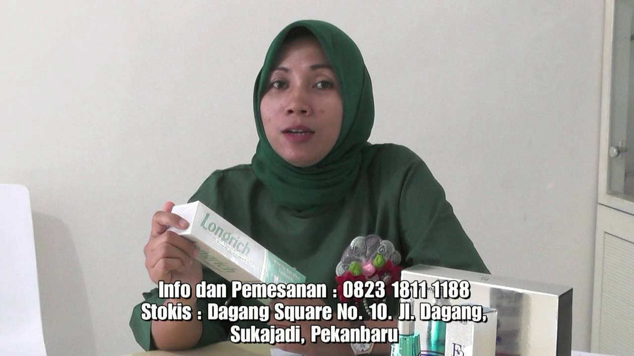 Pasta Gigi Longrich Update Daftar Harga Terbaru Indonesia Odol Greenzhi Toothgel Shuang Hor Sakit Sembuh Dengan