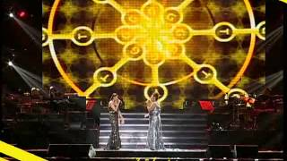 Scoop Five Live Enter10 Concert เอนเตอร์เทนเว่อร์