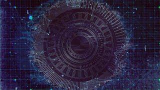 Netzsicherheit Tutorial #1 - Einleitung