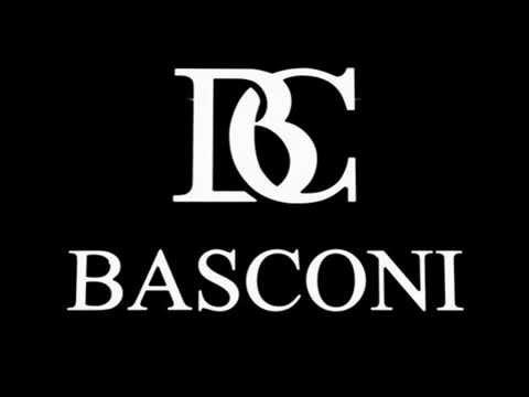 Обувь Basconi