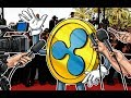 Ripple News _ Ripple Horizons Expand as XRP Gets Listed on Swiss-Based Exchange Lykke