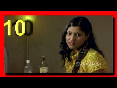 Traffic Signal - Part 10 Of 12 - Kunal...