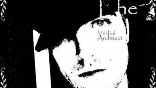 "The Verbal Architect ""Deep In G.A."" (Promo Version)"