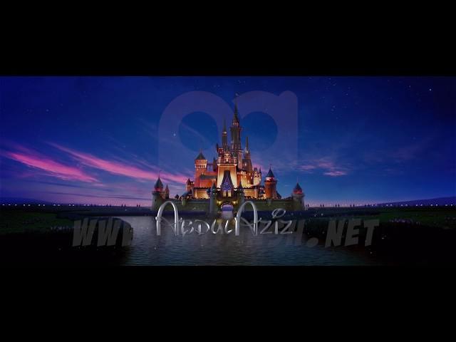 Disney Sample 4