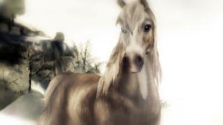 Star Stable Online - The Icelandic Horses