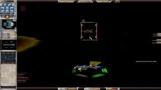Starfleet Command II: Orion Pirate Campaign
