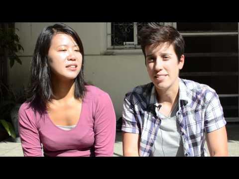Addiction in LGBTQ Populations TrimKaynak: YouTube · Süre: 58 dakika40 saniye