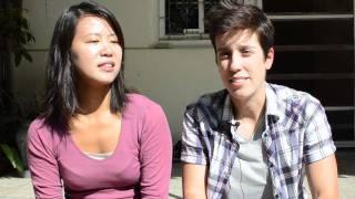 Lesbians Travel World: Making Supergay Progress in Nepal w/ Sunil Pant and Bhumika Shrestha