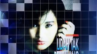Shella Marcella - Lidah Tak Bertulang (1994)