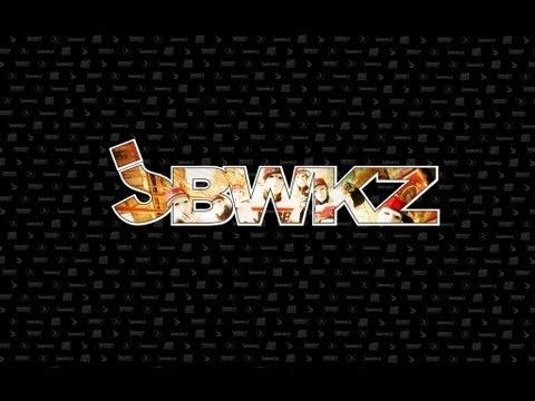 Jabbawockeez (SoundTrack)