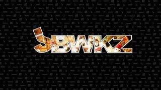Video Jabbawockeez (SoundTrack) download MP3, 3GP, MP4, WEBM, AVI, FLV Mei 2018