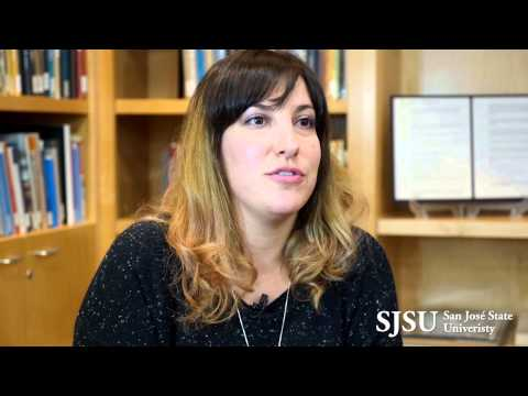 Deanna Fei tells how Fulbright Grant helped her write first novel, 'A Thread of Sky' from YouTube · Duration:  3 minutes 25 seconds  · 1.000+ views · uploaded on 17.06.2010 · uploaded by uiowainternational