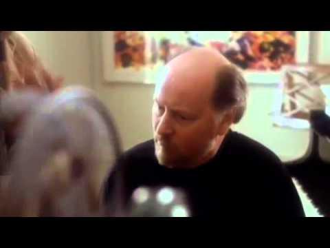 E.T. Steven Spielberg και John Williams Clip