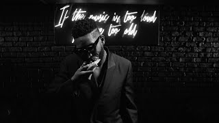 Tinie Tempah - Look At Me (Official) ft. Giggs