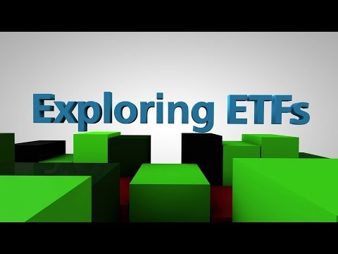 ETFs and Taxes: What Investors Need to Know