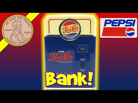 Vote no on how to make atm piggy bank for kids life Coin sorting bank for kids