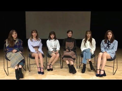 [ENG] T-ara(티아라) 'TIAMO' Special Interview (REMEMBER, 띠아모, 由