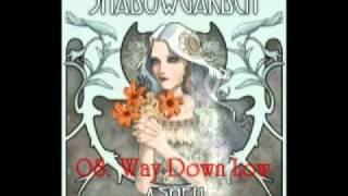 Watch Shadowgarden Way Down Low video