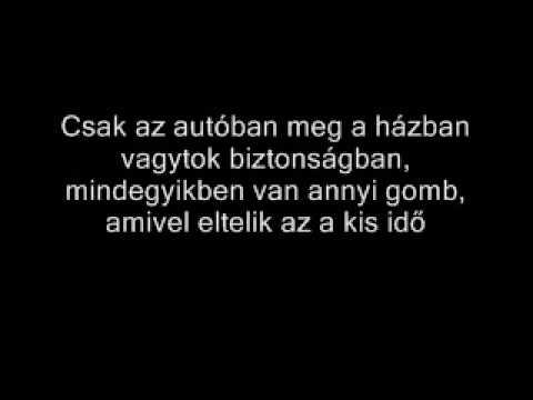 kispal-es-a-borz-kinn-allok-a-haz-elottdalszoveg-roland-szoke