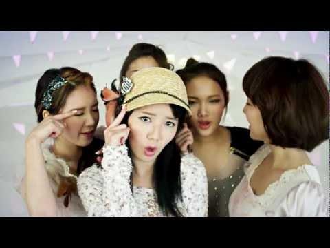 C-REAL(씨리얼) _ No No No No No MV