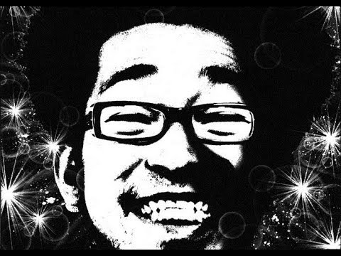 Mundo Comic VI: Oyasumi Punpun (Buenas Noches Punpun