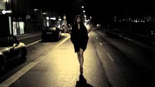 Clara Sofie - Brænd mig helst (official video)