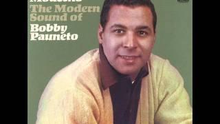 Bobby Pauneto - Mambo Sevilla