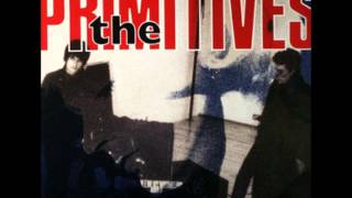 The Primitives - Spin-O-Rama