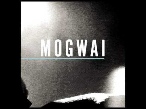 Mogwai - Friend of the Night (New Live 2010 Special Moves)