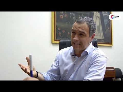 """Salvador del Solar: """"Es una falta de respeto a los peruanos archivar la inmunidad"""""""