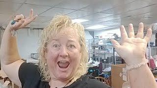 Soap Making Classes Online