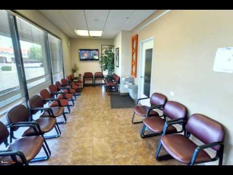Healthy Smiles Family Dentistry | Bakersfield, CA | Dentist