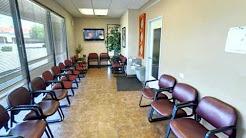 Healthy Smiles Family Dentistry   Bakersfield, CA   Dentist