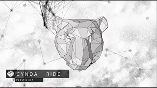 CYNDA - Ride [OUT NOW]