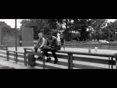 Georgio - Les Anges Déchus, Les Gens Déçus (Clip Officiel)