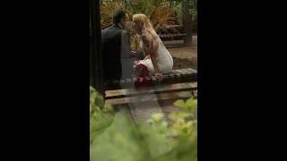 Свадьба Юля и Мехмет