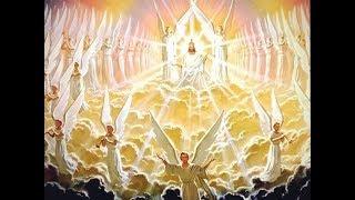 Христианские псалмы веры евангельской. Видео клип