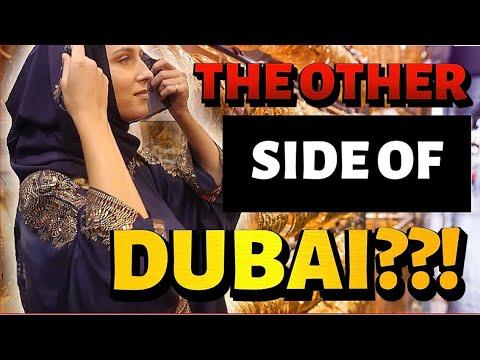 BUR DUBAI | DEIRA | DUBAI VLOG 2021 | COUPLE VLOG | GOLD SOUK | COVID19 DUBAI MARKETS | OLD DUBAI