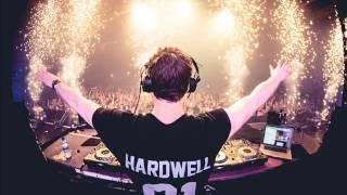 DJ Flest - Mix Spaceman (Musica Electronica) PERÚ