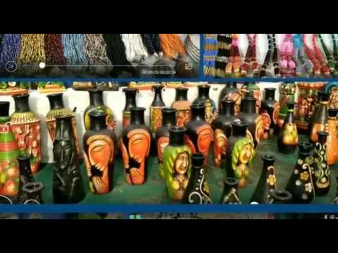handicraft expo pune 2018| indian handicraft | #becreative