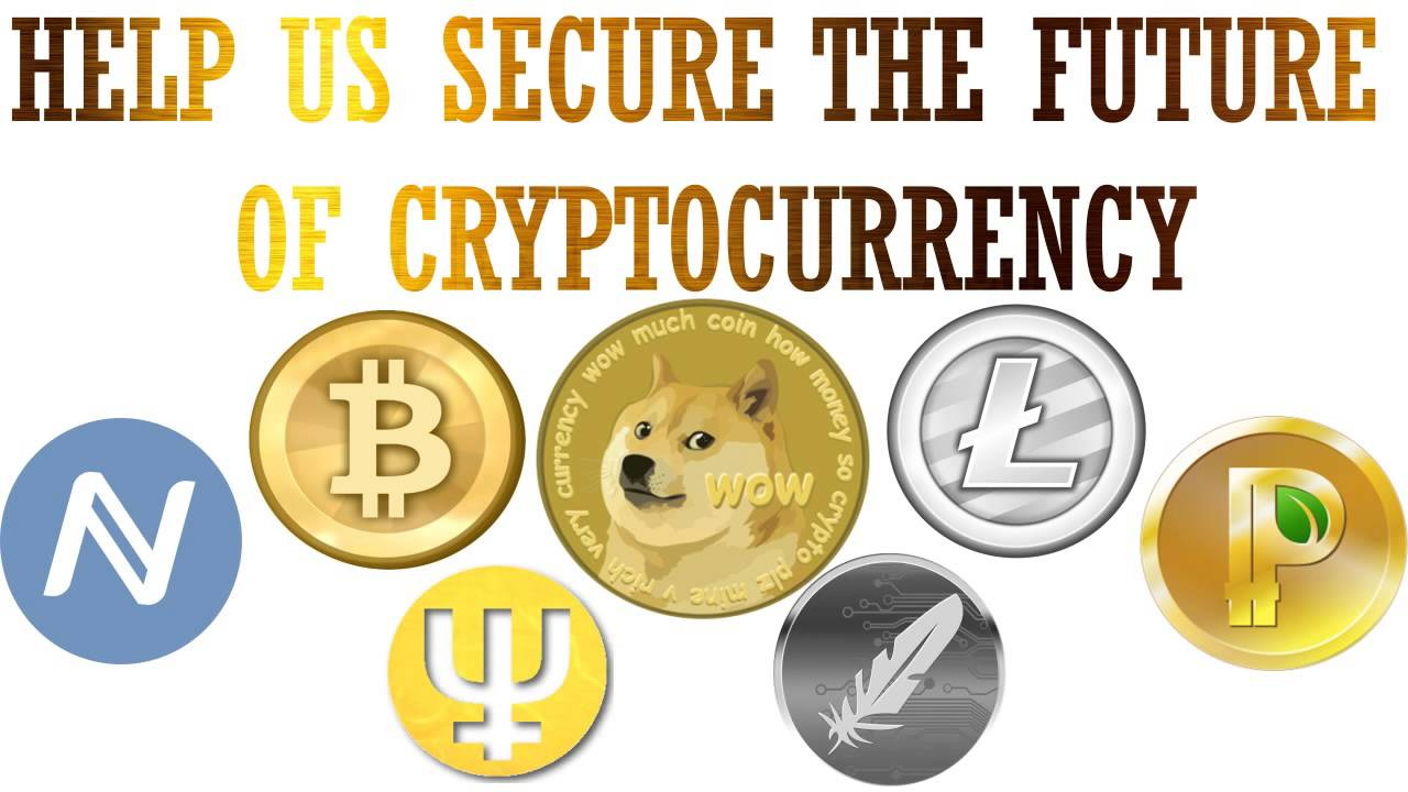 Dogecoin: To The Moon - YouTube