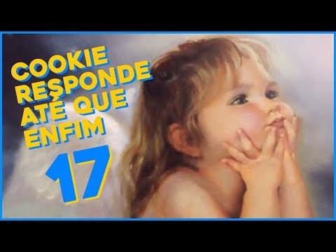 COOKIE RESPONDE #17