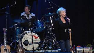 Watch Connie Smith Aint Had No Lovin video